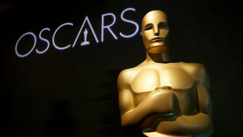 The Academy Announces New Inclusion Critera For Oscars Eligibility
