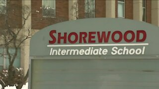Shorewood School District mistakenly releases student info while responding to records request