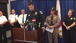 Fort Myers Police undercover operation now under state criminal investigation
