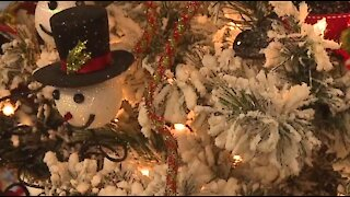 Southern Nevada Health District shares holiday gathering guidelines