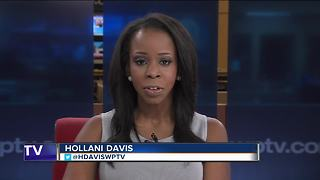 South Florida Tuesday midday headlines (5/1/18) - Video