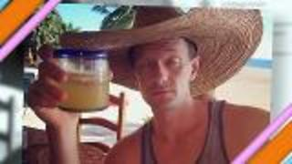 Pop Social - Neil Patrick Harris Loves Margaritas!