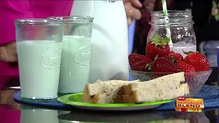 Back-to-School Nutrition Tips - Video