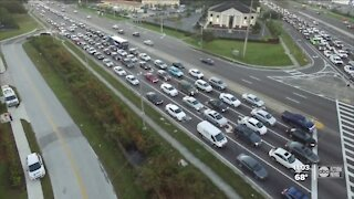 Florida Supreme Court rules Hillsborough County's 'All for Transportation' tax unconstitutional