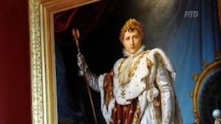 Napoleon's Encounters with Cancel Culture