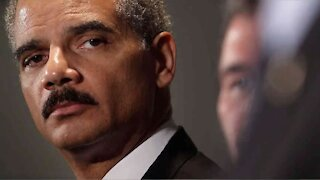 Department Of Justice Offenses - Fast And Furious