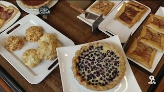 O Pie O opens to-go focused Over-the-Rhine location