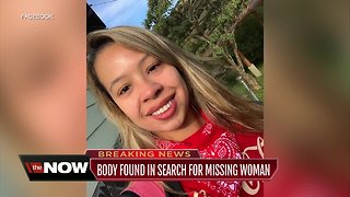 Carla Stefaniak: Body found on property in Costa Rica where missing Florida woman was staying
