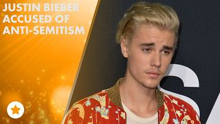 Bieber's old neighbors are suing him for a hate crime - Video