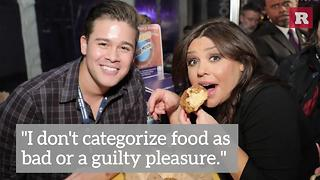 Rachael Ray Quotes To Live By | Rare People - Video
