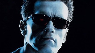 18 Most Ridiculous Moments In Terminator 2 - Video