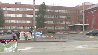 Cleveland nursing home workers claim poor PPE levels, working conditions putting them at risk