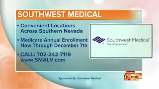 What You Need to Know About Medicare Annual Enrollment