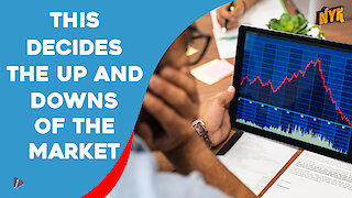 How Does The Stock Market Works