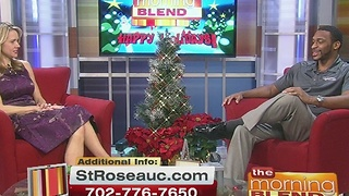 Veterinary Care After Hours 12/28/16 - Video