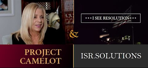 Kerry Cassidy | ISR | Identity Solutions