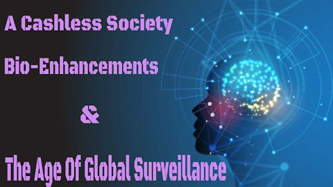The Rise Of Artificial Intelligence And Global Surveillance