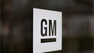 GM seeks continued exemption from Takata airbag recalls