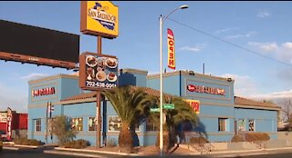 San Salvador Restaurant becomes Dirty Dining repeat offender