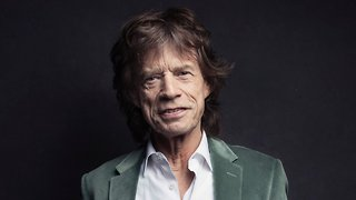 Mick Jagger Will Have Heart Surgery To Replace Valve