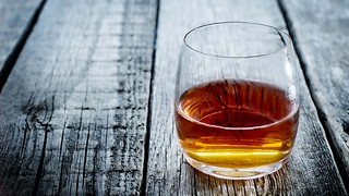 How is single malt whisky made? - Video