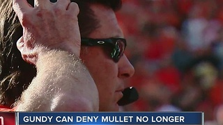 Previewing Bedlam 2016 and a Gundy mullet update - Video