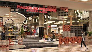 Zouk Group bringing Famous Foods Street Eats to new Resorts World