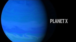 A new 9th planet for the solar system? - Video