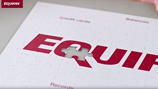 Equifax: 2.4 Million More Americans Affected By The 2017 Data Breach - Video