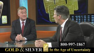 Age of Uncertainty:  May 2, 2017 - Video