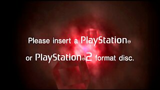 Playstation 2 Red Screen of Death: A Deconstruction