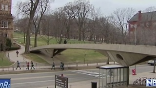 UW-Madison course is causing controversy - Video