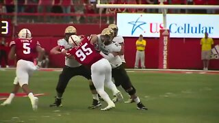 CU coaches react to fall sports postponements