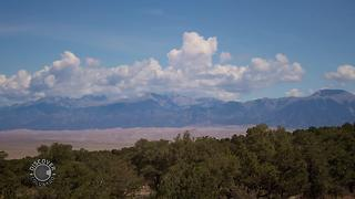 Alamosa Discover Colorado - Video