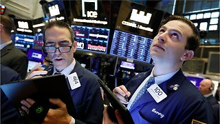 Wall Street Extends Gains For Third Day