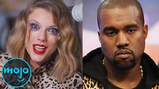 Top 10 Times Celebs Were Caught Lying