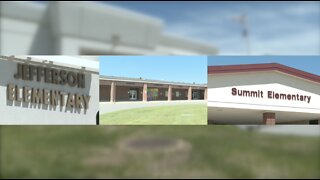 Jerome School District plans to try bond again