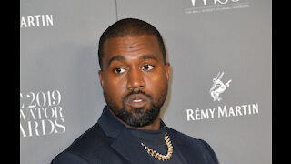 Kanye West's Air Yeezy sample sneakers listed on Sotheby's for $1m