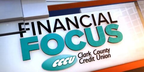 Financial Focus for May 28, 2020