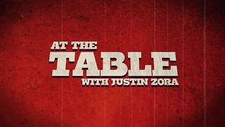 At the Table: Coned - Video