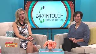 24-7 Intouch can help you make some extra cash in time for the holidays - Video