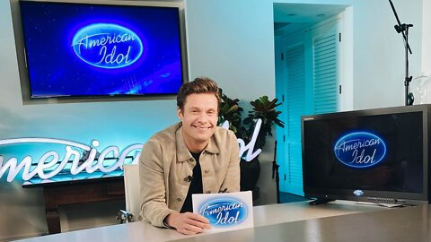 You Can Now Audition For 'American Idol' From The Comfort Of Home