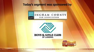 Boys & Girls Club - 5/1/18 - Video