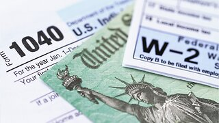 Business owners can get this 20% tax break