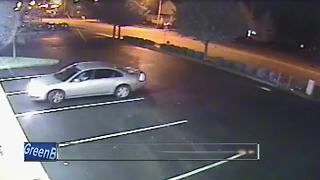 Four years later, Appleton Police still looking for Lawrence University hit-and-run suspect - Video