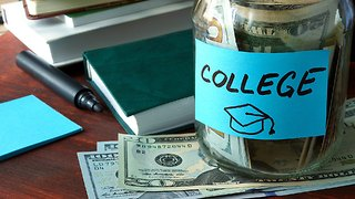 3 Colleges with the Best Financial Aid Across America - Video