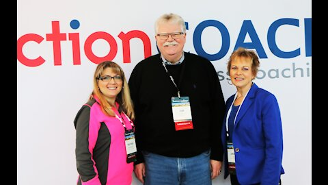 ActionCOACH Heartland Franchisees