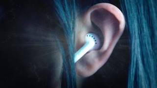 How does your brain respond to a noisy, musical, or silent environment? What's the best soundtrack to study, focus, and be productive? - Video