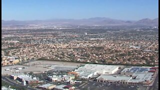 Assistance programs available in Southern Nevada during pandemic