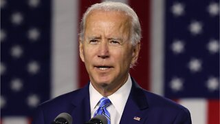 Biden Surges Ahead of Trump By 15-Points In New National Poll